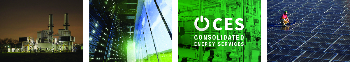 Packaged Energy Solutions